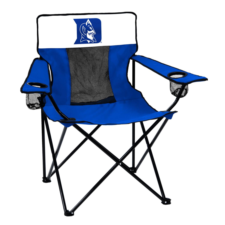 Duke Blue Devils Elite Chair