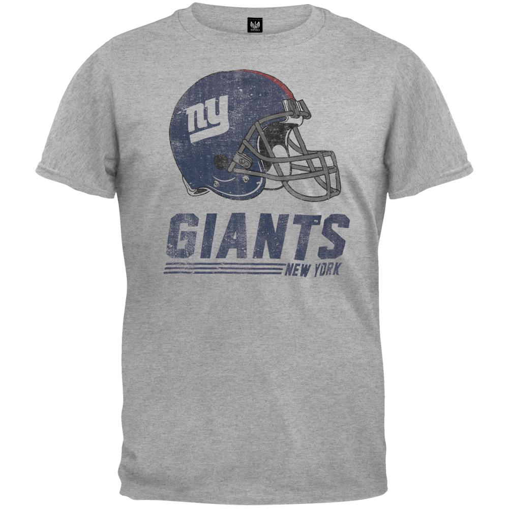 New York Giants - Marksmen Premium T-Shirt