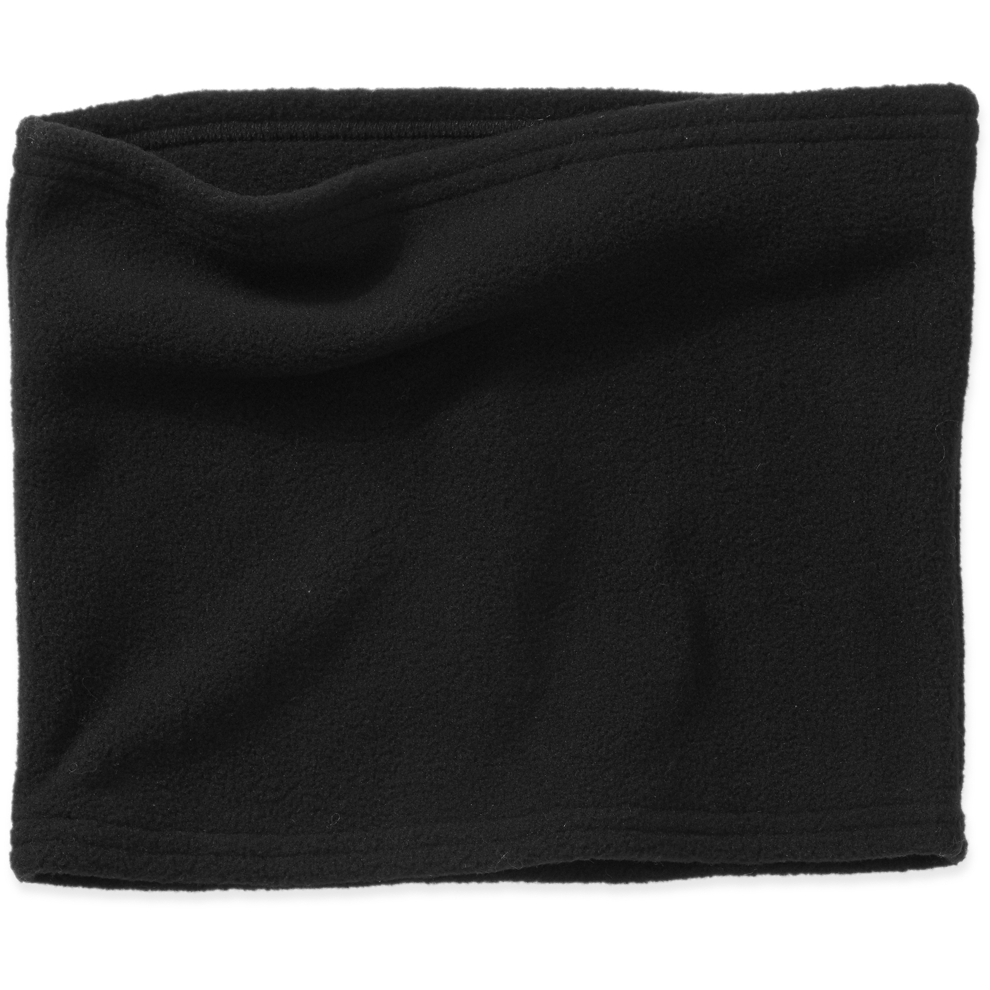 Cold Front Men's Neck Warmer With Dry Moisture Wicking