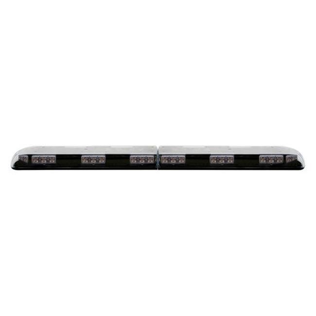 ECCO EZ0006 12 Series Light Bar Controller