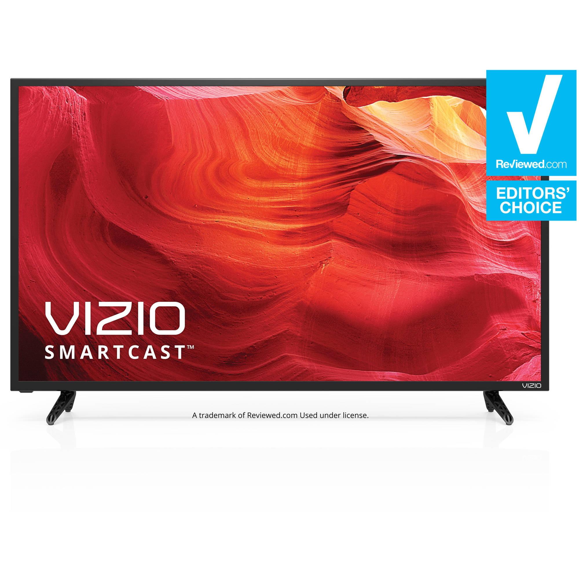 vizio tv walmart. vizio smartcast e-series 32\ vizio tv walmart