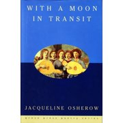 With a Moon in Transit - eBook