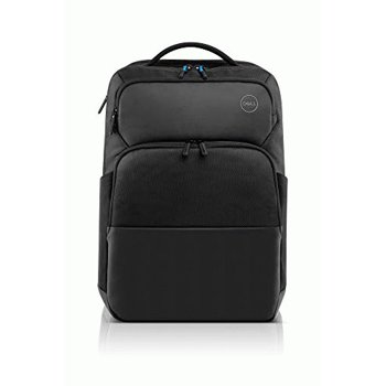 Dell PO-BP-17-20 Pro Backpack for 17