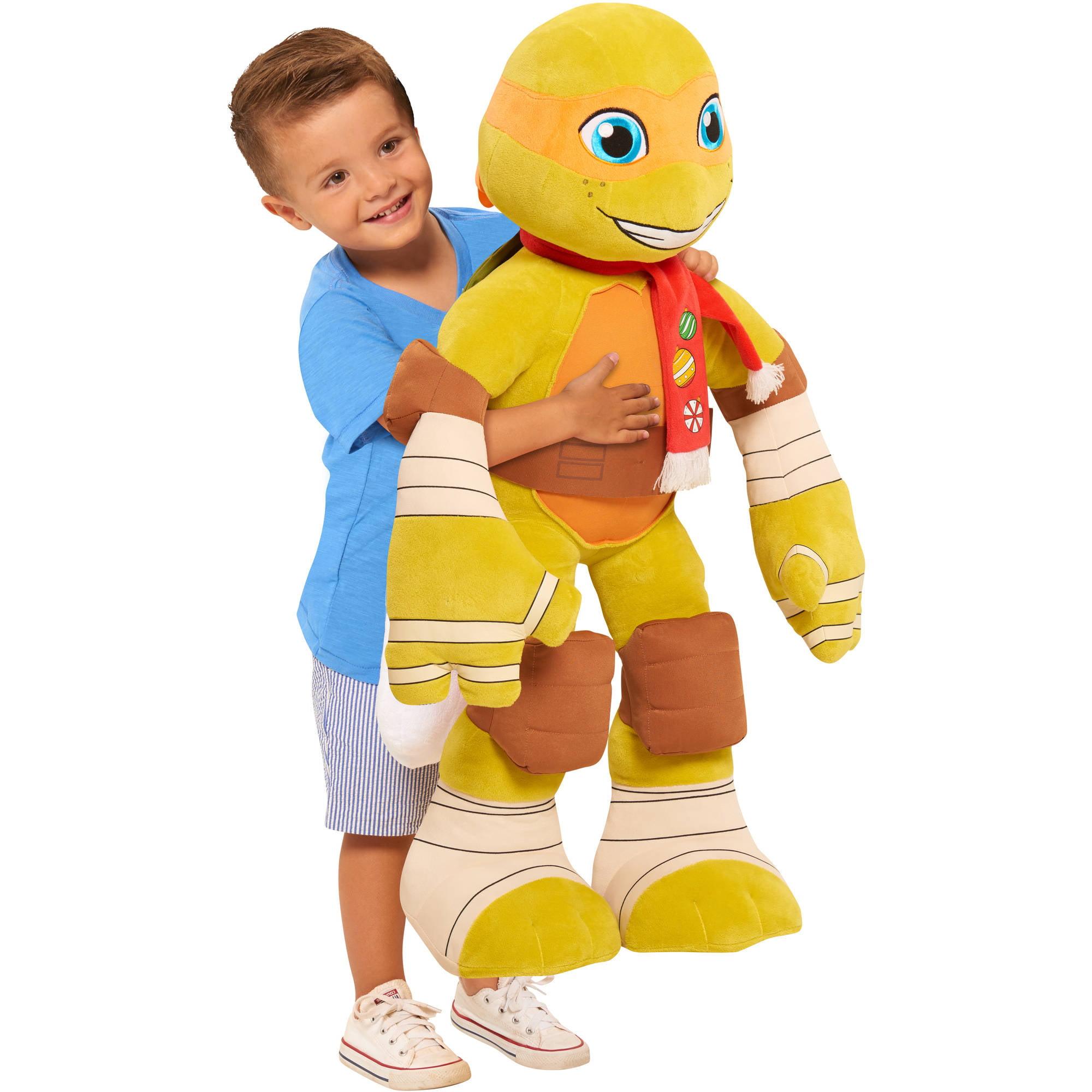 Toys,Walmart.com