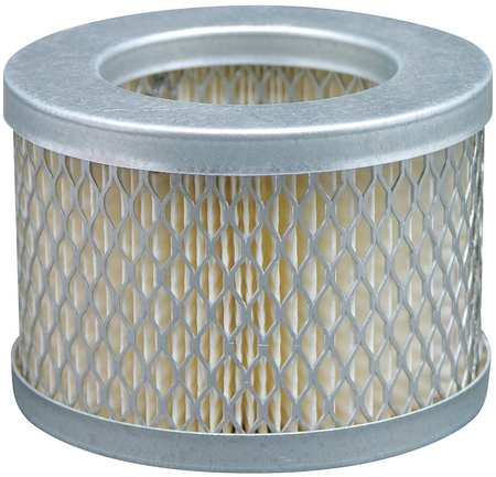 BALDWIN FILTERS PA697 Air Filter