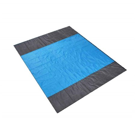 Sand Free Beach mat, (82