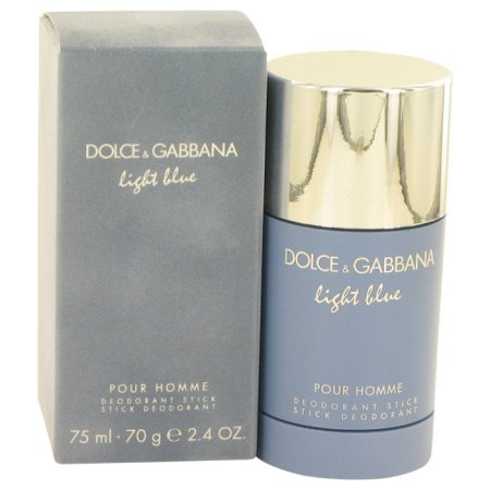 e98bfb539c3 2.4 oz Deodorant Stick by Dolce   Gabbana for Men - image 1 of 3 ...
