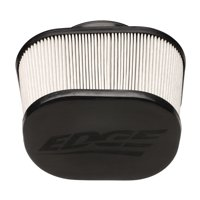 Edge Products 88000-D Air Filter Wrap