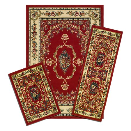 rug bathroom ing sets pictures piece web three set guides my value