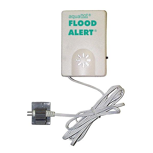 Zoeller High Water Alarm, Battery Powered