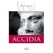 I vizi. Accidia - eBook