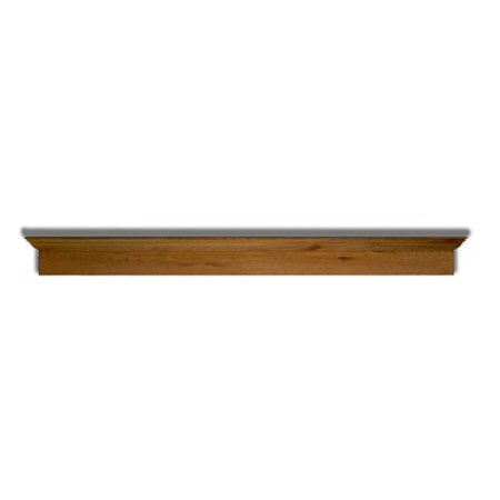 Spot Barndoor (Olde Lexington Products Oak Crown Barndoor Mounting Board )