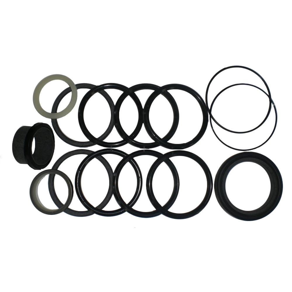 G105513 Tilt Dipper Arm Boom Stabilizer Cylinder Seal Kit Fits Case