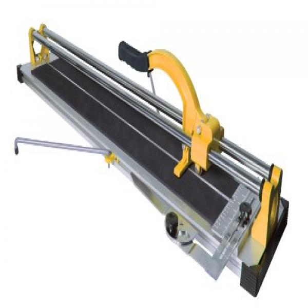 Qep 10630Q 24-Inch Manual Tile Cutter with Tungsten Carbi...