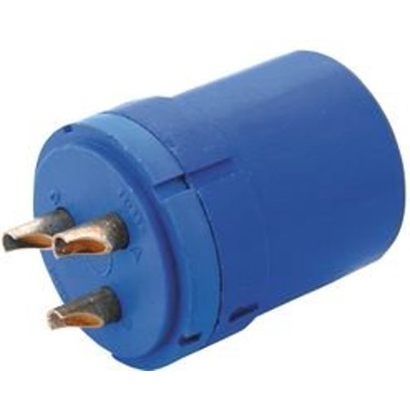 Amphenol Industrial 97 28 20S Circular Insert  Socket  14Way  Solder