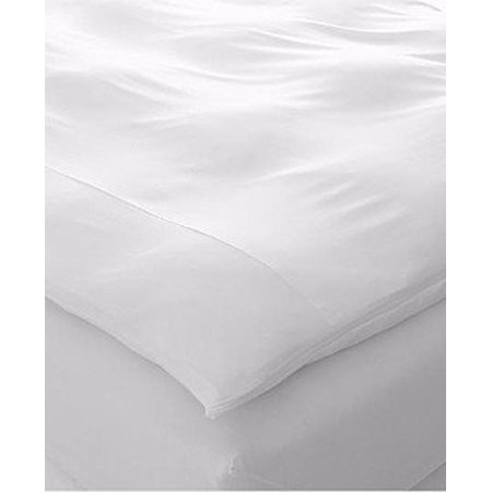 - Rocky Mountain Down King Size Feather Bed Protector