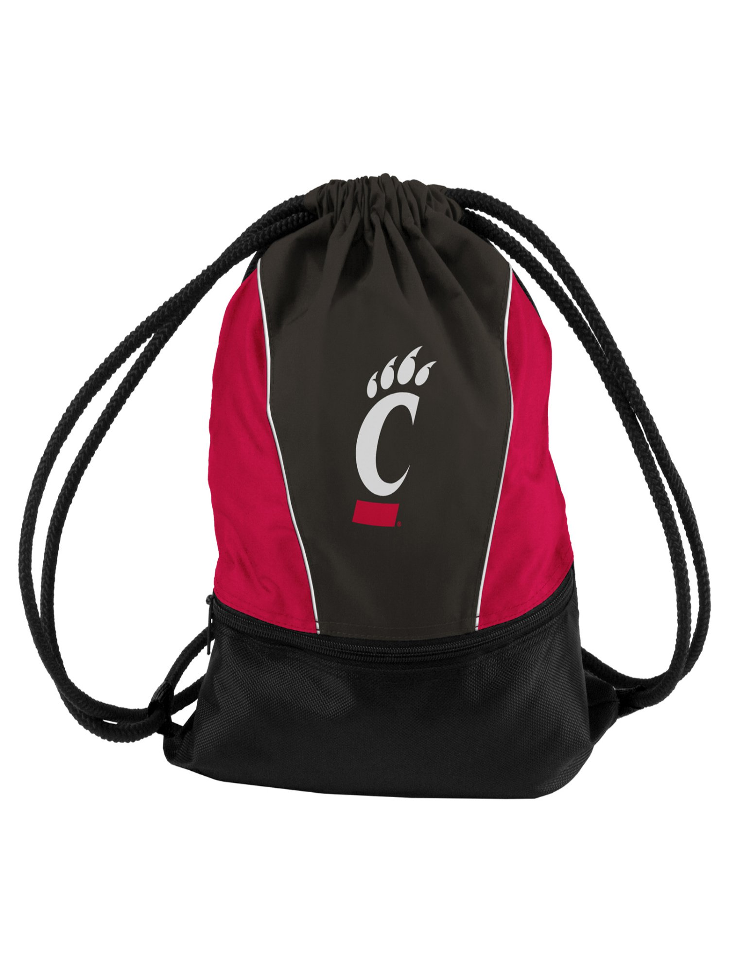 Logo Chair NCAA Sprint Pack Bag