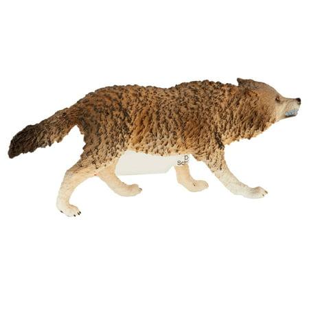 Best Schleich Wolf deal