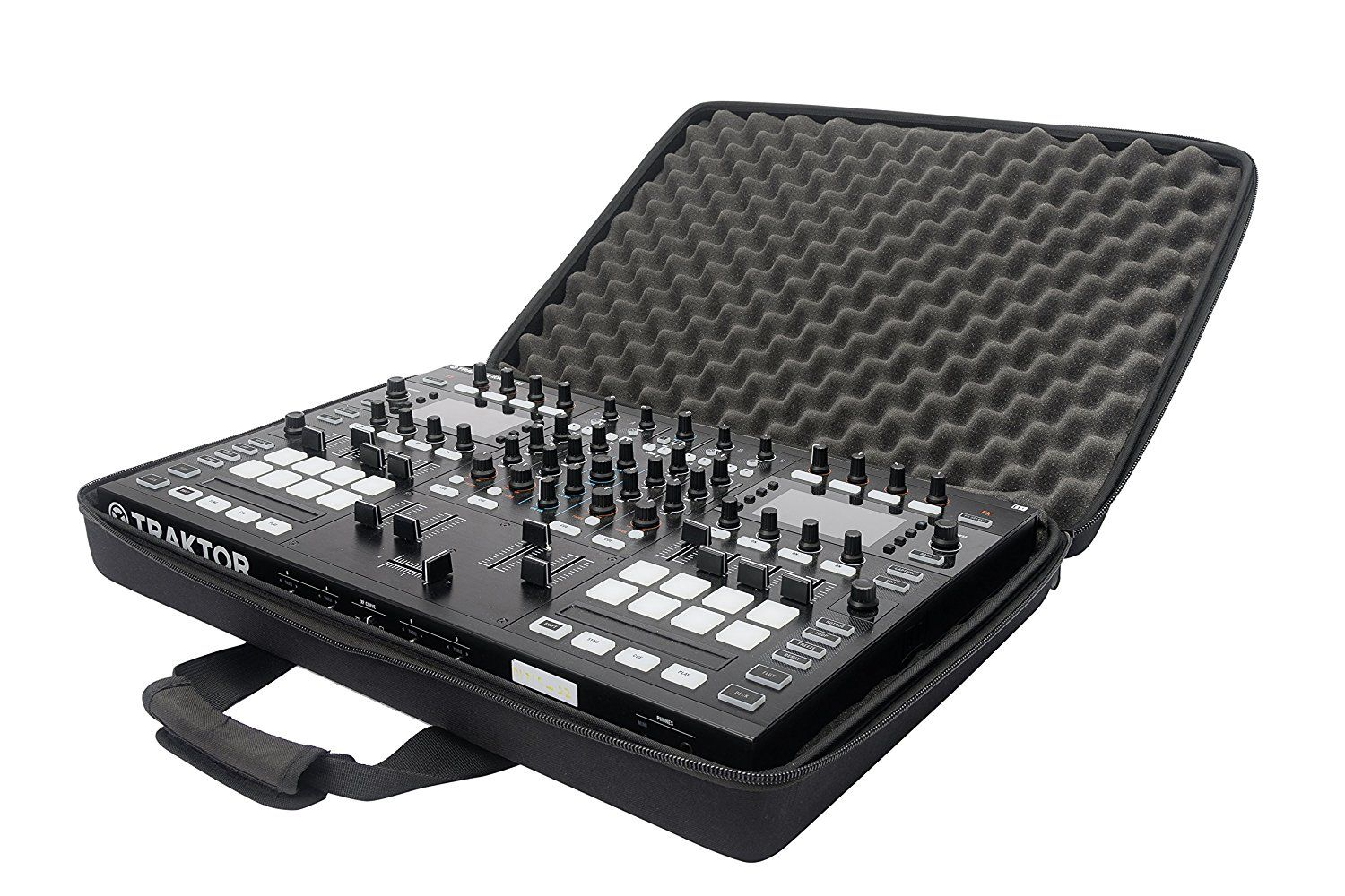 Magma CTRL Case for Native Instruments Control S8 by
