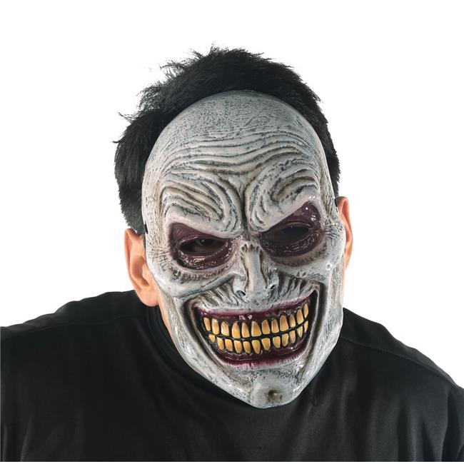 Seasonal Visions MR131452 Adult Creep Mask - One Size - image 1 of 1