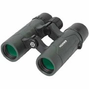 Konus Model 2361 Supreme 10x25 Binoculars