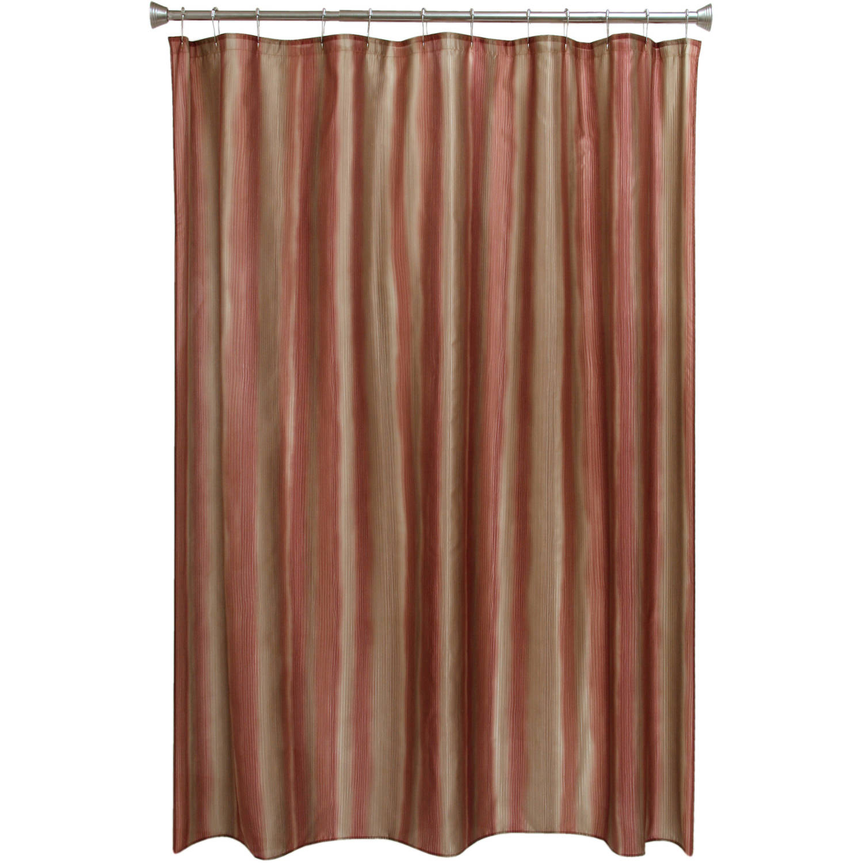 Bacova Guild Shower Curtains