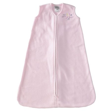 halo sleepsack wearable blanket, fleece (Fleece Sleepsack Wearable Blanket)