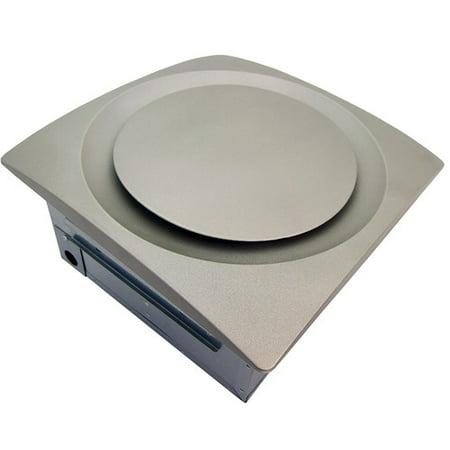 Aero Pure SlimFit 90 CFM Energy Star Bathroom Fan