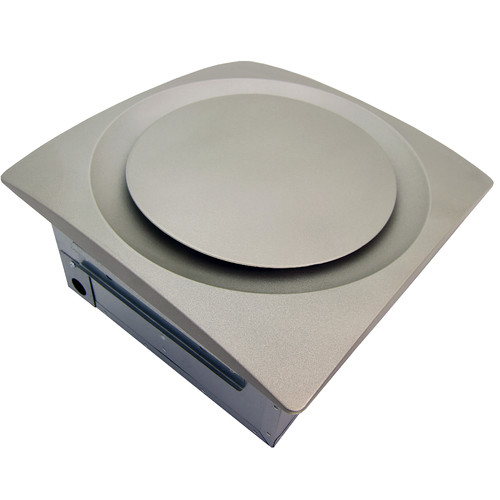 Aero Pure SlimFit 90 CFM Energy Star Bathroom Fan