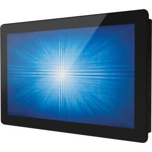 "Elo 1593L 15.6"" Open-frame LCD Touchscreen Monitor"