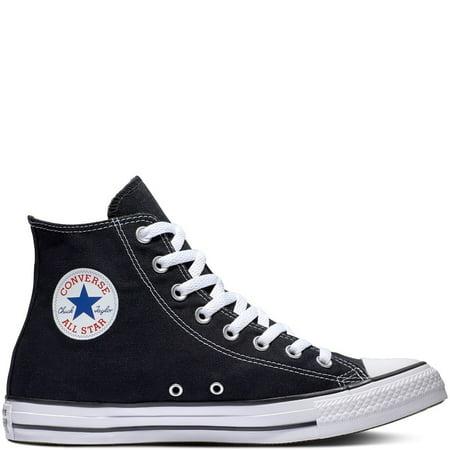 Converse Chuck Taylor All Star High Top Sneaker Mens Converse Work Shoes