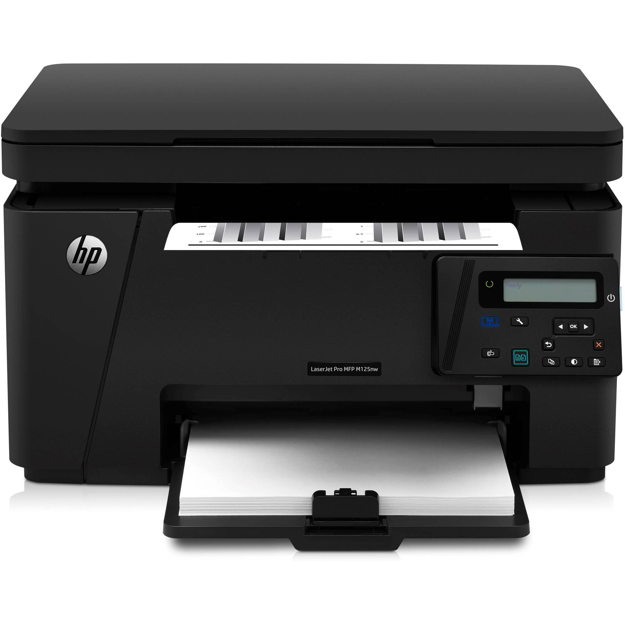 mfc l2680w laser all in one printer copier scanner fax machine