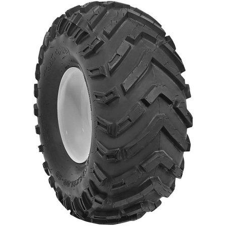 Trac Gard N686 All Terrain Tire 26X10-12