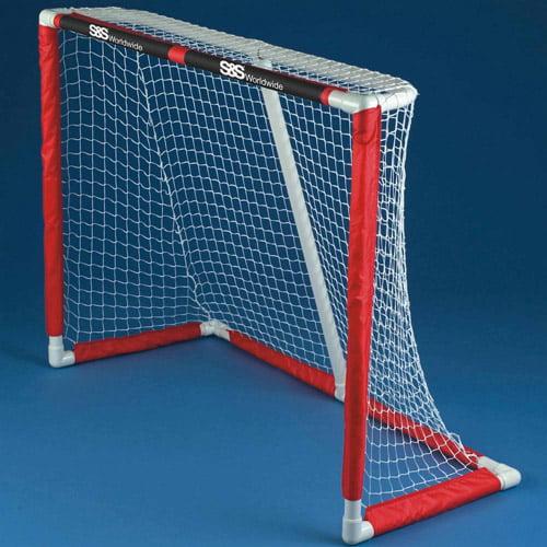 Spectrum Pro Hockey Goal by S&S