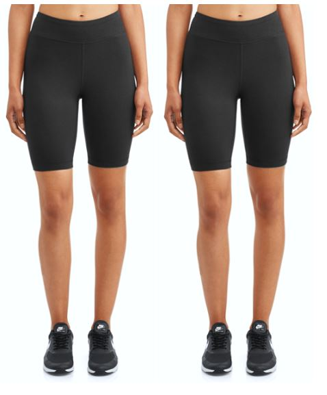 Bellwether Women/'s O2 Cycling Shorts-SMALL-Black-Bicycle-Exercise-New