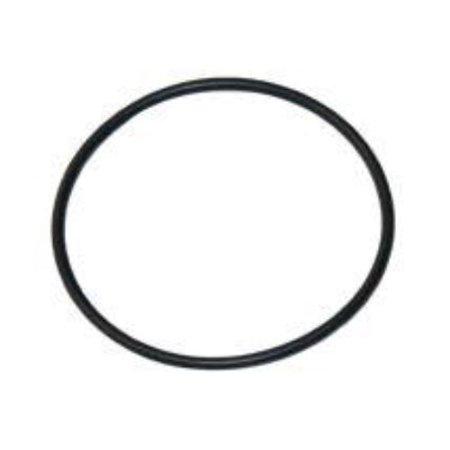 601-7320 N2 O-ring - For Honda Oil Filter