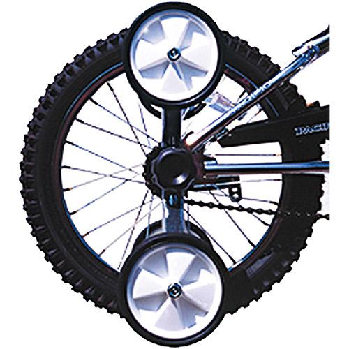 Cycle Force Trailgator Flip-Up Training Wheels