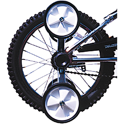 Cycle Force Trailgator Flip-Up Training Wheels