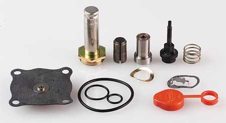 ASCO 302358 Valve Rebuild Kit