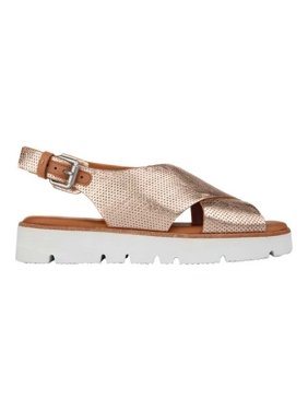 Women's Gentle Souls Kiki Platform Sandal