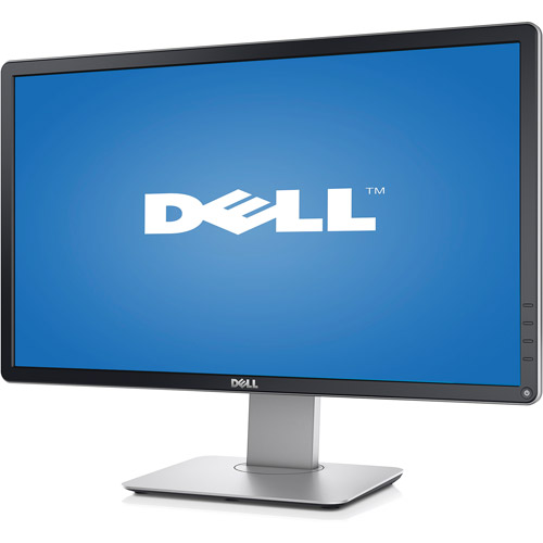 Refurbished Dell Professional P2314HT 23