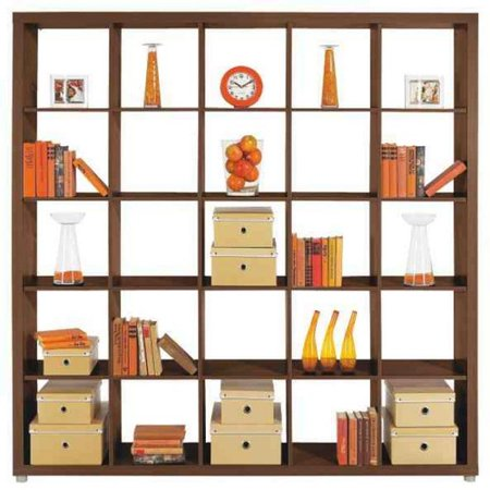 Phoenix Group Ag Caro 73 15 Standard Bookcase