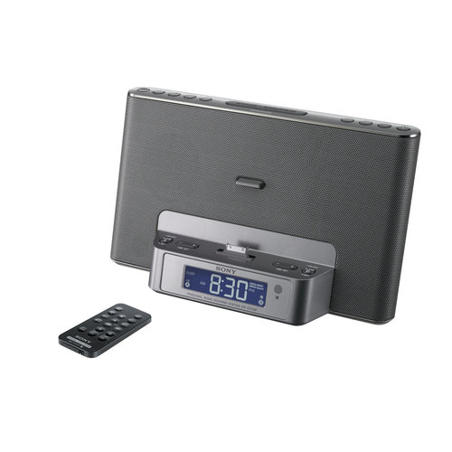 Sony iPod Speaker Dock