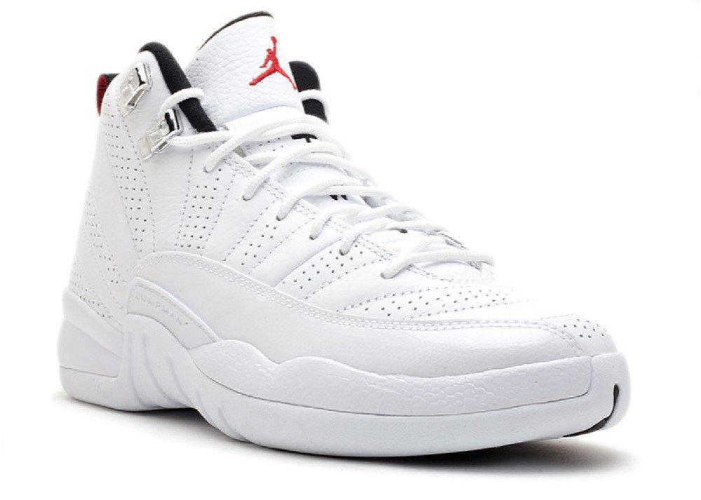 72888184ac9aa air jordan 12 rising sun Find great deals on online for Nike ACG Air Max  Posite Bakin Boot.