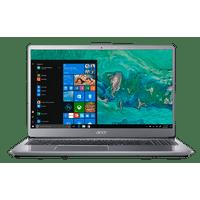 Walmart.com deals on Acer Swift 3 SF315-52-88A4 15.6-in Laptop w/Core i7 256GB SSD