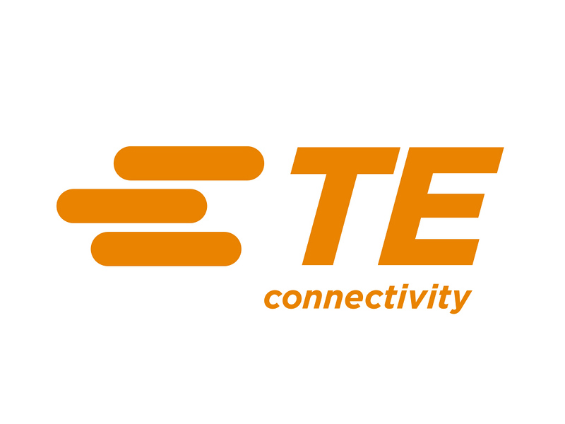 TE Connectivity Part Number 1-171196-0