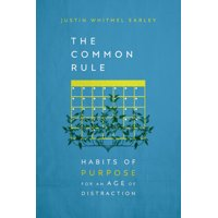 The Common Rule (Paperback)