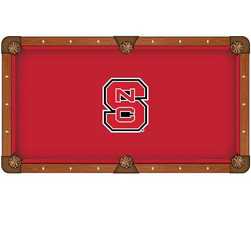 Holland Collegiate 8 ft. Pool Table Cloth