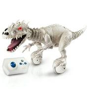 Zoomer Dino, INDOMINUS REX-Collectible Robotic Edition