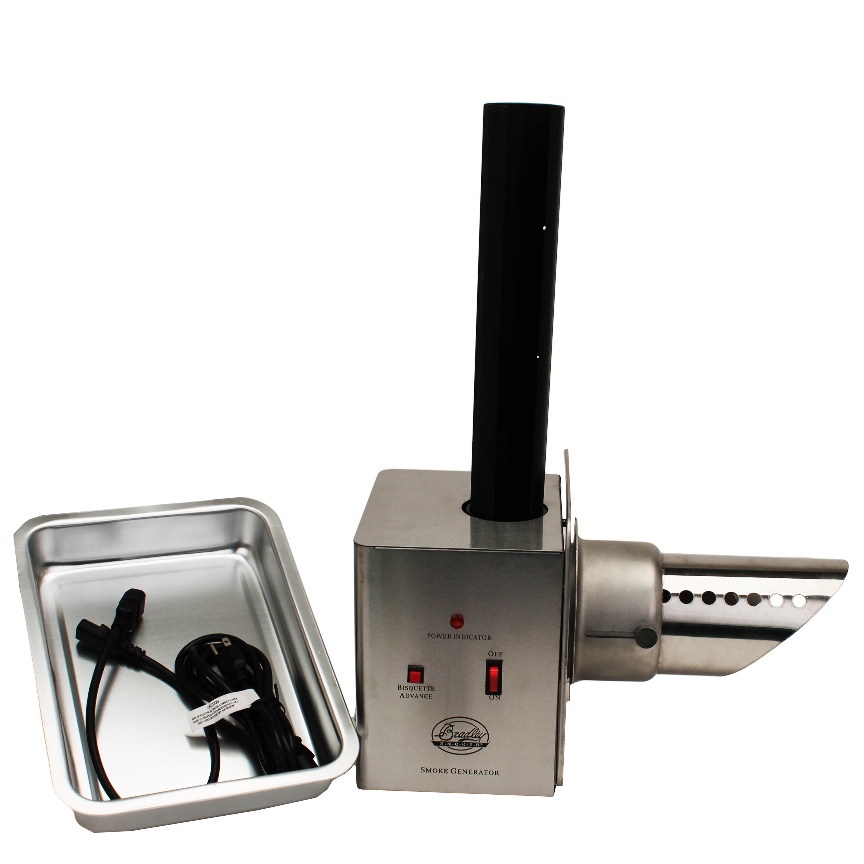 Bradley Smokers Bradley Smoke Generator with Adaptor